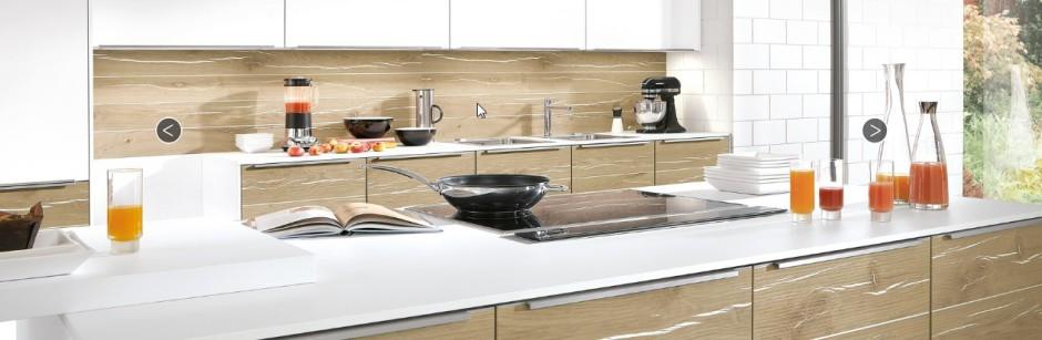 k chen konzept teningen das individuelle k chenstudio bei emmendingen kontakt On küchen emmendingen